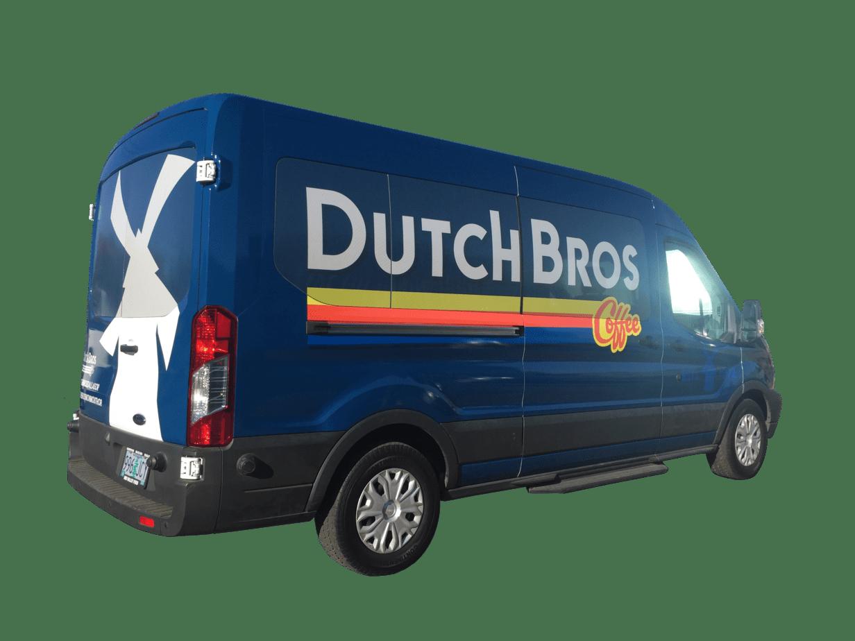 DutchBrosVan_nofill