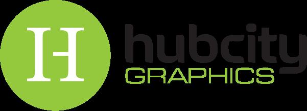 Hubcity Graphics