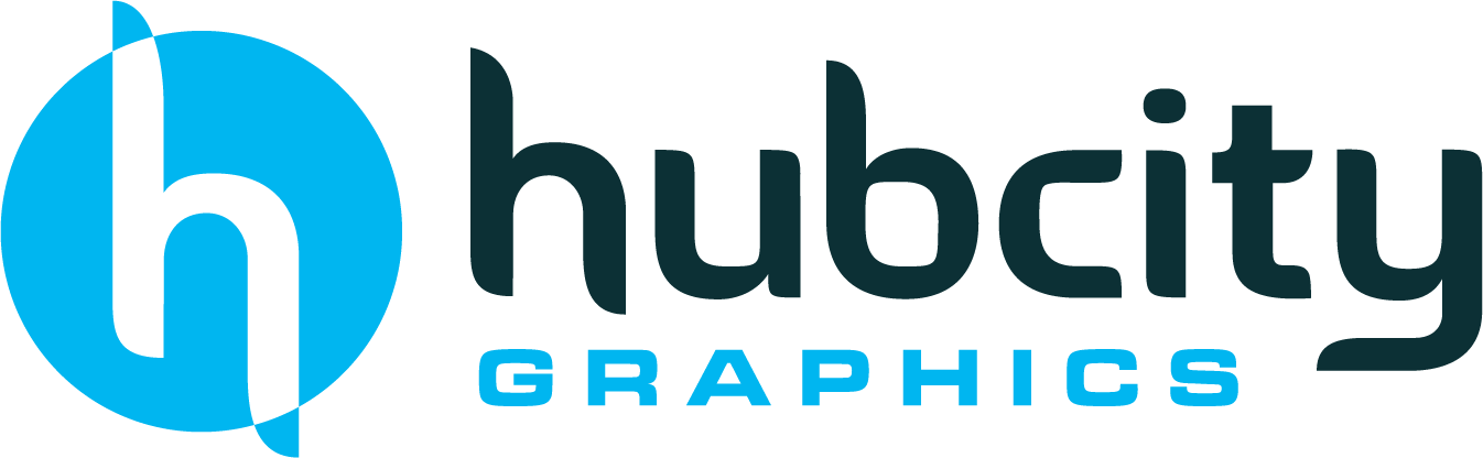 Hubcity Graphics