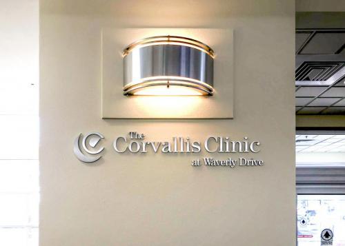 corvallisclinicwaverly-2000w