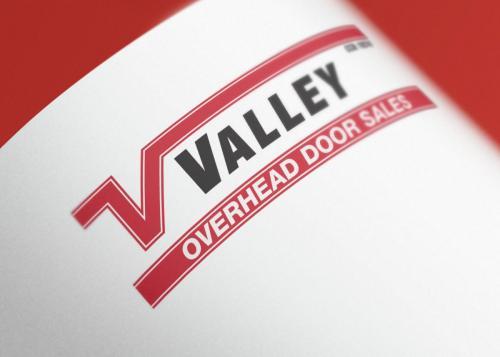 valleyoverheadlogo-2000w