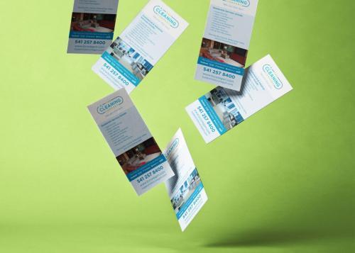 cleaningcompanyrackcards-2000w