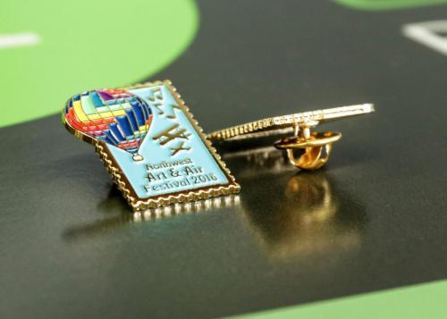 pins-2000w