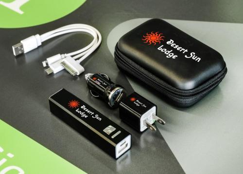 powerbankkit-2000w